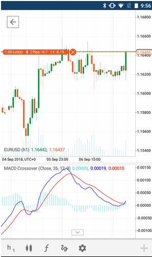 http://www.broker-forex.fr/forum/userimages/ctrader-mobile-2.PNG