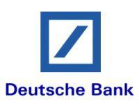 http://www.broker-forex.fr/forum/userimages/deutsche-bank.png