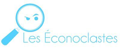 http://www.broker-forex.fr/forum/userimages/econoclastes.JPG