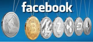 http://www.broker-forex.fr/forum/userimages/facebook-crypto-monnaie.jpg