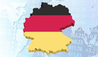 http://www.broker-forex.fr/forum/userimages/forex-en-allemagne.jpg