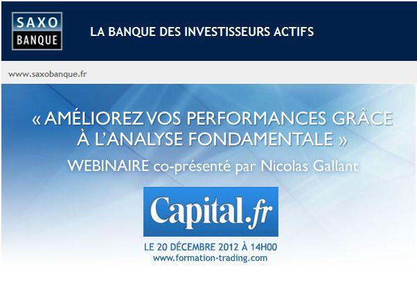 http://www.broker-forex.fr/forum/userimages/formation-saxo.JPG