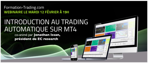 http://www.broker-forex.fr/forum/userimages/formation-trading.png