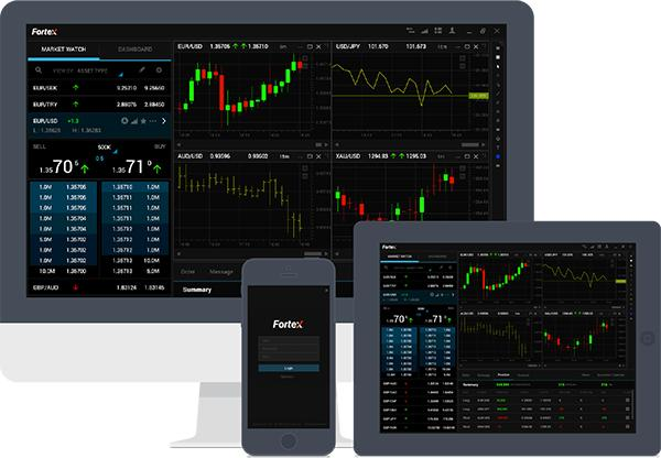http://www.broker-forex.fr/forum/userimages/fortex-6.png