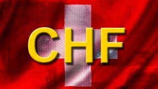 http://www.broker-forex.fr/forum/userimages/franc-suisse.jpg
