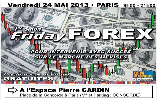 http://www.broker-forex.fr/forum/userimages/friday-forex.PNG