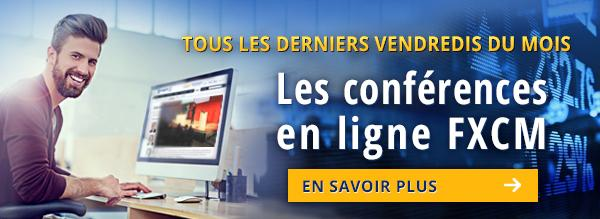 http://www.broker-forex.fr/forum/userimages/fxcm-conference-1.jpg