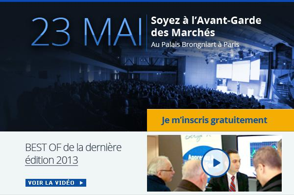 http://www.broker-forex.fr/forum/userimages/fxcm-conference-2014.jpg