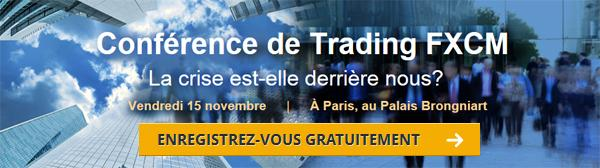 http://www.broker-forex.fr/forum/userimages/fxcm-conference.jpg