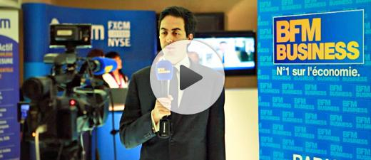 http://www.broker-forex.fr/forum/userimages/fxcm-conference2.jpg