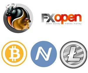 http://www.broker-forex.fr/forum/userimages/fxopen-bitcoin.jpg