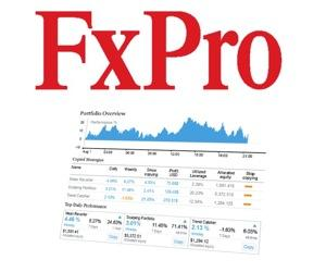 http://www.broker-forex.fr/forum/userimages/fxpro-supertrader.jpg