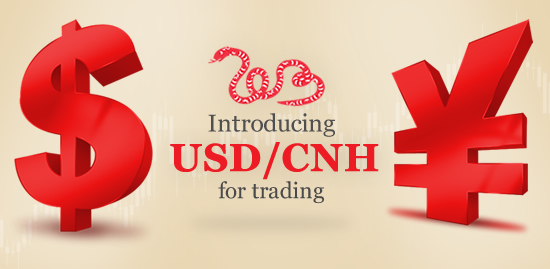http://www.broker-forex.fr/forum/userimages/fxpro-usd-cnh.png