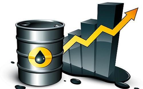 http://www.broker-forex.fr/forum/userimages/hausse-du-petrole.jpg