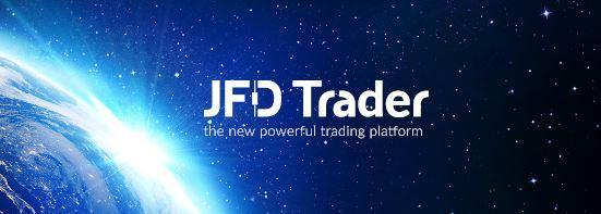 jfd-trader.JPG