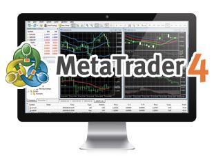 http://www.broker-forex.fr/forum/userimages/metatrader-4.jpg