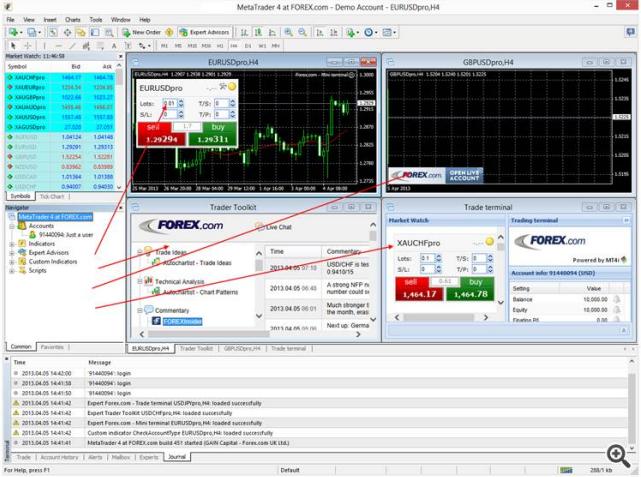 http://www.broker-forex.fr/forum/userimages/metatrader-logiciel.jpg