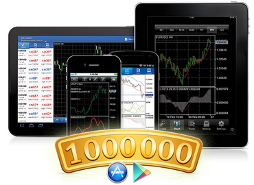 http://www.broker-forex.fr/forum/userimages/metatrader-mobile.PNG