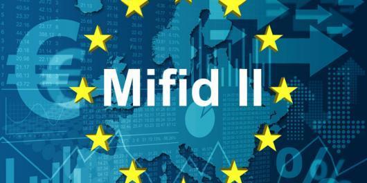 http://www.broker-forex.fr/forum/userimages/mifid-2.jpg