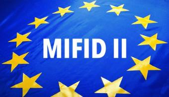 http://www.broker-forex.fr/forum/userimages/mifidII.PNG