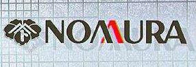 http://www.broker-forex.fr/forum/userimages/nomura.jpg