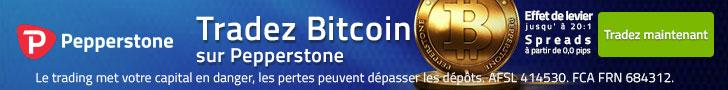 http://www.broker-forex.fr/forum/userimages/pepperstone-bitcoin.jpg