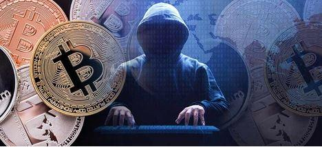 http://www.broker-forex.fr/forum/userimages/piratages-crypto-monnaies.JPG