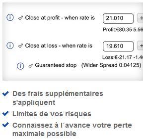 http://www.broker-forex.fr/forum/userimages/plus500-stop-garanti.PNG