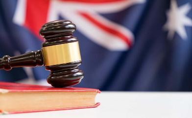 http://www.broker-forex.fr/forum/userimages/reglementation-australie.PNG