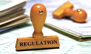 reglementation-brokers-forex.PNG