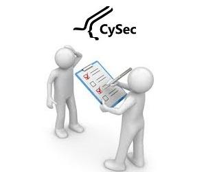 http://www.broker-forex.fr/forum/userimages/regulations-chypre.jpg