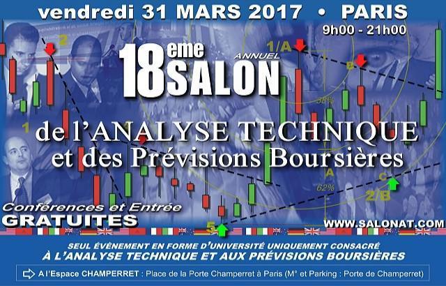 http://www.broker-forex.fr/forum/userimages/salon-2017.jpg