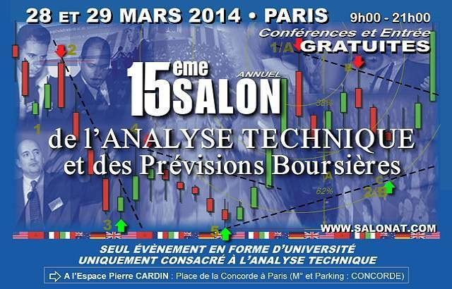 http://www.broker-forex.fr/forum/userimages/salon-mars-2014.jpg