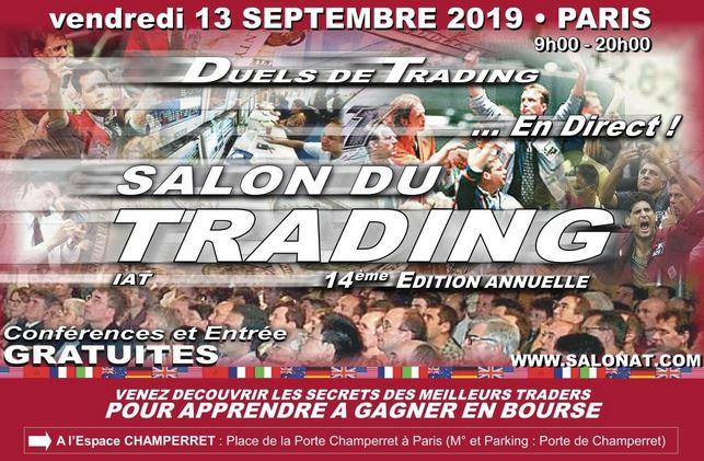 http://www.broker-forex.fr/forum/userimages/salon-trading-2019.JPG