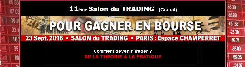 http://www.broker-forex.fr/forum/userimages/salon-trading.jpg