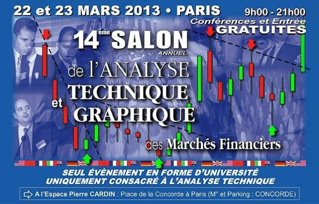http://www.broker-forex.fr/forum/userimages/salonat-2013.jpg