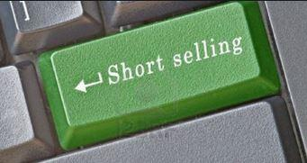 http://www.broker-forex.fr/forum/userimages/short-selling.JPG