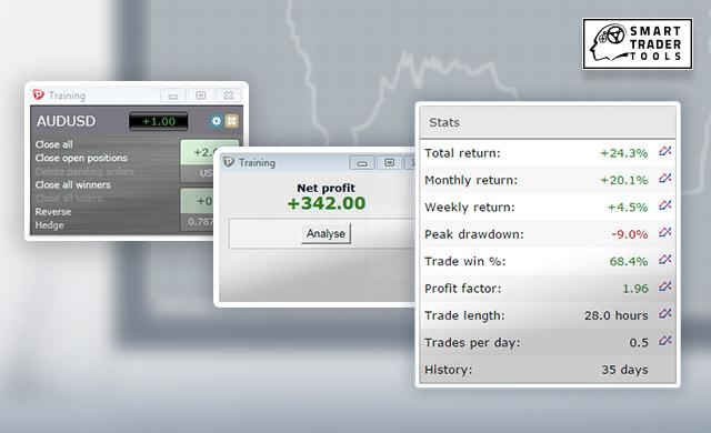 http://www.broker-forex.fr/forum/userimages/smart-trader-tools.jpeg