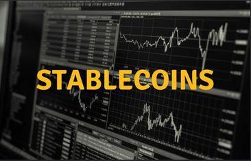 http://www.broker-forex.fr/forum/userimages/stablecoins.JPG
