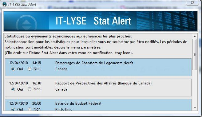 http://broker-forex.fr/forum/userimages/start-alert.JPG