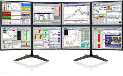 http://broker-forex.fr/forum/userimages/station-trading.jpg