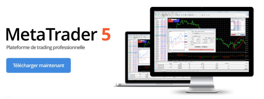 http://www.broker-forex.fr/forum/userimages/telecharger-metatrader-5.jpg