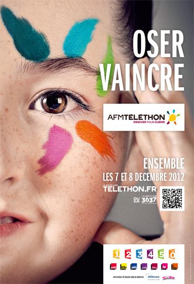http://www.broker-forex.fr/forum/userimages/telethon2012.jpg