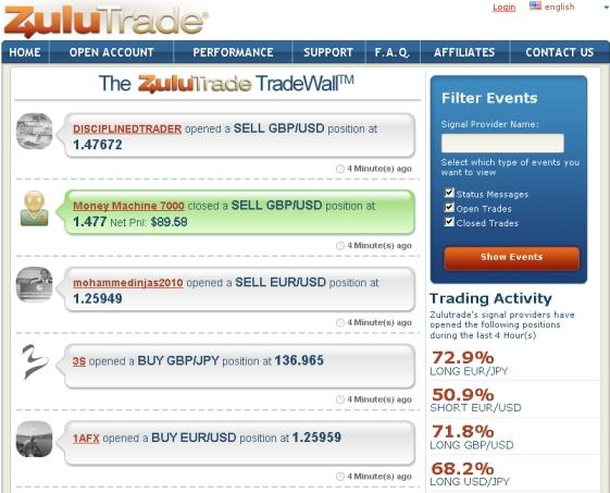 http://broker-forex.fr/forum/userimages/trade-wall.jpg
