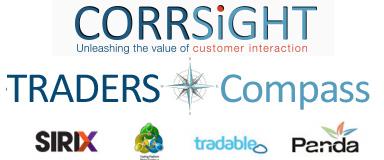 http://www.broker-forex.fr/forum/userimages/trader-compass.jpg