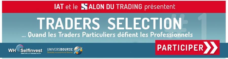 http://www.broker-forex.fr/forum/userimages/trader-selection.png