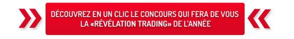 http://www.broker-forex.fr/forum/userimages/trader-selection2.png