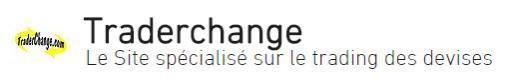 http://www.broker-forex.fr/forum/userimages/traderchange-1.jpg