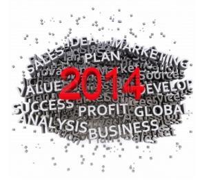 http://www.broker-forex.fr/forum/userimages/trading-2014.jpg
