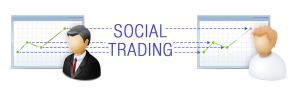 http://www.broker-forex.fr/forum/userimages/trading-social.png
